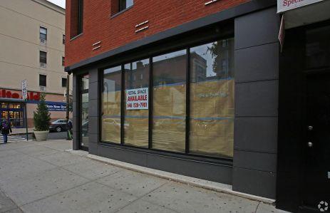 180 Smith Street (Photo: CoStar).