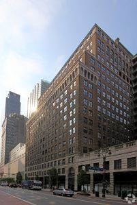 330 West 34th Street.