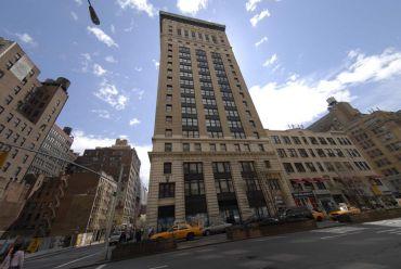 315 Park Avenue South.
