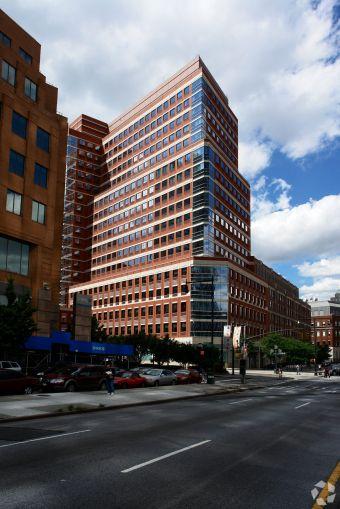 15 MetroTech Center.