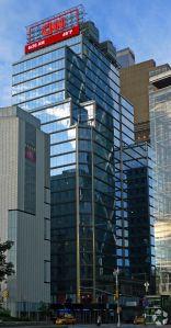 3 Columbus Circle (Photo: CoStar Group).