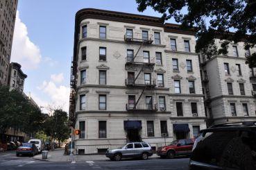 471-476 Central Park West.