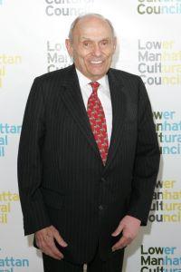 John Tishman (Photo: Jimi Celeste/PatrickMcMullan.Com).