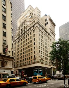 685 Fifth Avenue (Photo: CoStar Group).
