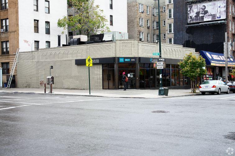 1009 Nostrand Avenue (Photo: CoStar Group).