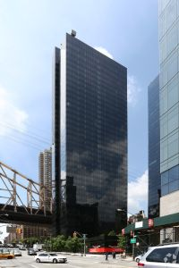 Two Sutton Place North