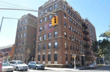 162-20 89th Avenue.