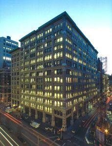 230 Park Avenue South