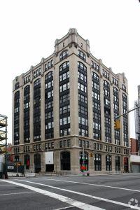 210 11th Avenue (Photo: CoStar Group).