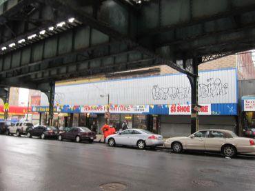 839 Broadway.