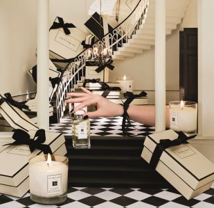 Jo Malone London products (company website).