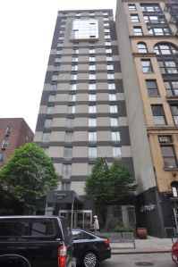 108 West 24th Street (Photo Credit: PropertyShark).