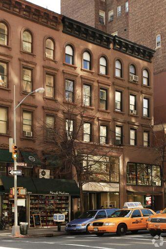 929 Madison Avenue (Photo: CoStar Group).