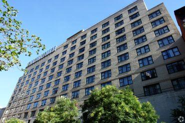 440 West 57th Street