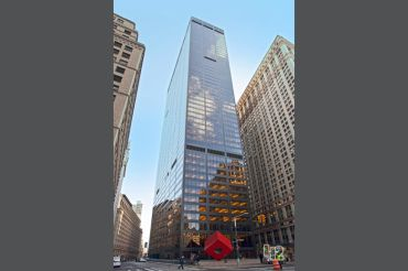 140 BROADWAY (IMAGE: 42FLOORS)
