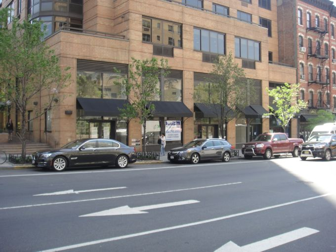 1608 FIRST AVENUE (IMAGE: WINICK REALTY GROUP)