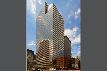 900 THIRD AVENUE (IMAGE:42FLOORS)
