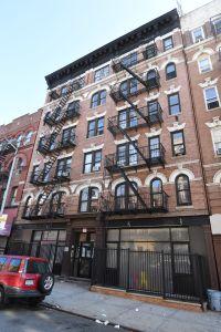 265-267 South 2nd Street.