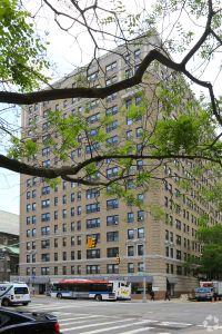165 West 91st Street (Photo: CoStar Group).