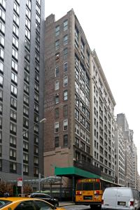 130 West 29th Street (Photo: CoStar Group).