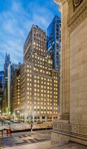 475 Fifth Avenue (Photo: Alan Schindler).