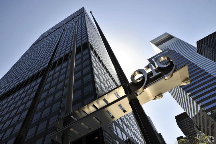 919 Third Avenue (Photo: CoStar Group).