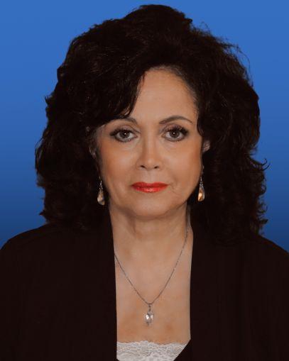Casanda Zappala (Photo courtesy: Casandra Properties).