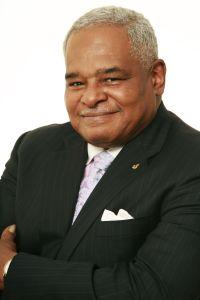 Eugene Giscombe (Photo: Giscombe Realty Group).