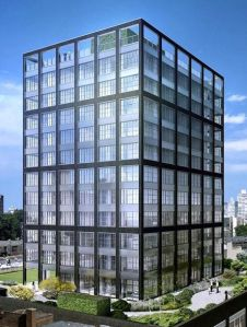 282 South 5th Street (Photo: City Realty).