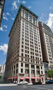 215 Park Avenue South.