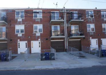 2320 - 2336 West 12th Street.