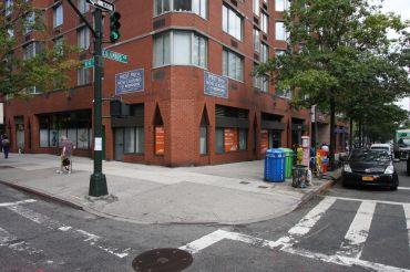 750 Columbus Avenue.