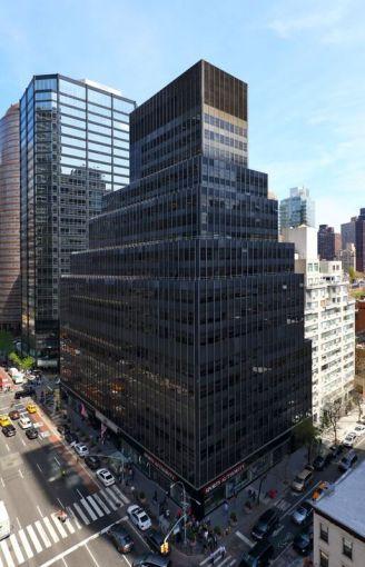 845 Third Avenue.