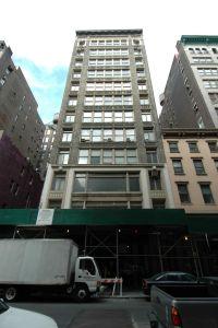 19 West 24th Street.