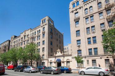 975 Walton Avenue.