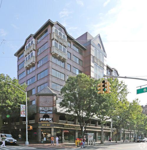 82-01 37th Avenue.