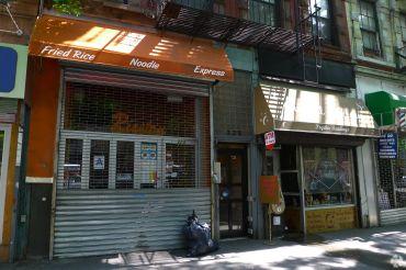 223 East 14th Street. Photo: CoStar Group