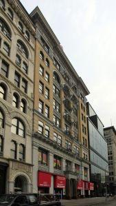 5-9 Union Square West.
