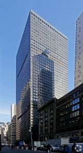1166 Avenue of the Americas.