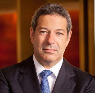 Steven M. Cohen.