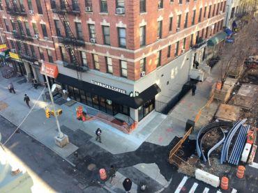 3165-67 Broadway.