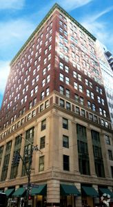 366 Madison Avenue. Photo: CoStar Group