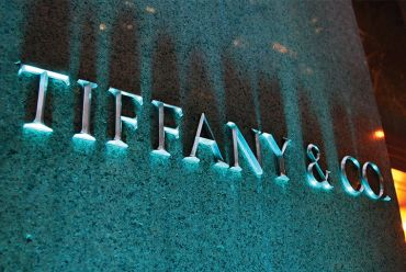 Photo: Andrew H. Walker/Getty Images for Tiffany & Co.