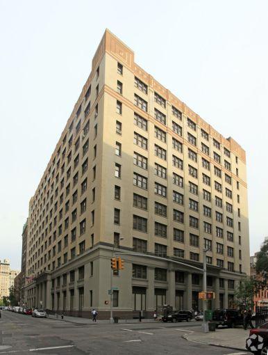 109 East 16th Street. Photo: CoStar Group