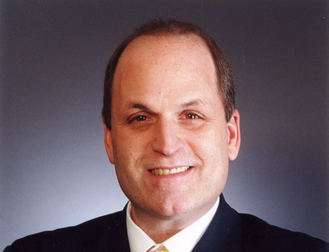 Mark Jaccom.