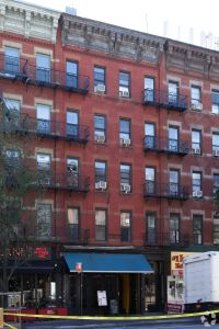 714 Ninth Avenue. Photo: CoStar Group.