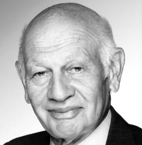 Leonard Litwin