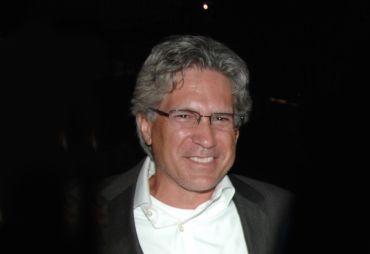 Michael Oliverio.
