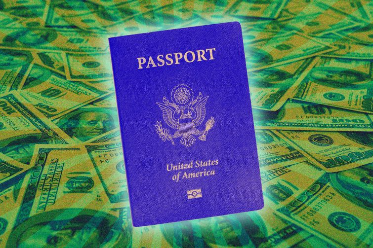 New legislation for the controversial EB-5 visa program might be out as early as this fall.