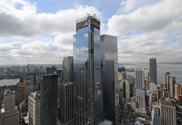 3 World Trade Center